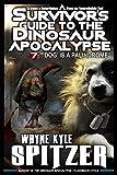 A Survivor's Guide to the Dinosaur Apocalypse: Episode Seven: ''Dog' is a Palindrome'