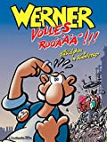 Werner - volles Roooäää
