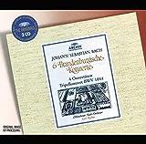 The Originals - Brandenburgische Konzerte 1-6