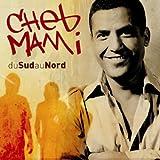 Samira Said & Cheb Mami -Youm Wara Y