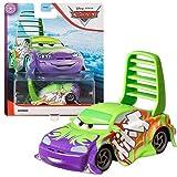 Auswahl Fahrzeuge   Modelle 2020   Disney Cars 3   Cast 1:55 Autos   Mattel, Typ:Wingo