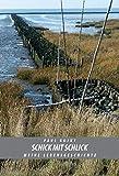 Schick mit Schlick - Meine Lebensgeschichte - Buch II