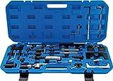 BGS 8155   Motor-Einstellwerkzeug-Satz   für VAG