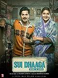 Sui Dhaaga - Made In I