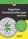 Kognitive Verhaltenstherapie für D
