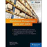 Warehouse Management with SAP EWM (SAP PRESS: englisch)