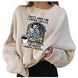 Tshirt Damen Sommer Oberteile Elegant Herzen Drucken Schulterfrei Tee Tops Kurzarm T-Shirt V-Ausschnitt Patchwork Fitness Sport Bluse Basic Tunic Tunika Teenager Mädchen Shirt Hemd