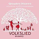 Volkslied Reloaded [Vinyl LP]