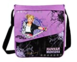 Undercover HA10764 - Hannah Montana Collegetasche