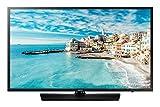 Samsung Hospitality Smart TV 40' Schw