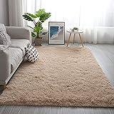 Yumanluo Outdoor Carpet,Schlafzimmer Bettmatratze, Wohnzimmer Sofa Teppich-G_80X160CM,wohnzimmerteppich Lang