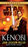 Kenobi: Star Wars Leg