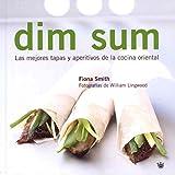 Dim sum (OTROS GASTRONOMÍA, Band 38)