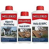 Mellerud Chemie GmbH WPC Set
