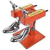 Schuh-Ausdehnungs-Maschine, berufliches Einwegeinzelkopf-Schuh-Expansions-Ausdehnungs-Maschinen-Bahren-Expander-Schuh-Schuster-Werkzeug