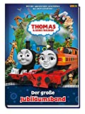 Thomas und seine Freunde: Der große Jubiläumsband