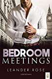 Bedroom Meetings: Liebesroman