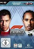F1 2019 Jubiläums Edition [PC]