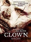 Der Clown (Uncut) [dt./OV]