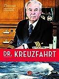 Dr. Kreuzfahrt: Blinddarm im Atlantiksturm - Ein Schiffsarzt über seine spektakulärsten Fälle auf See