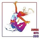 Zumba Hits 2019