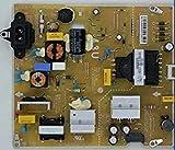 LG EAX67209001 1.5 EAY64529501 LGP43DJ-17U1 LG 43UK6300PLB