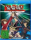 Yu-Gi-Oh! - Bonds Beyond Time [Blu-ray]