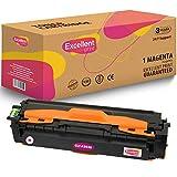 Excellent Print CLT-M504S Kompatibel Tonerkartusche für Samsung CLP-415N CLX-4195FN CLX-4195FW CLP-415NW