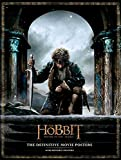 HOBBIT: The Definitive Movie Posters (Insights Poster Collections)