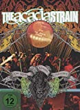 Acacia Strain - The Most Known Unknown [2 DVDs]