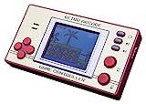 Thumbs Up A0001401 Orb - Retro Arcade Games - inkl. 153x 8-Bit Sp