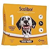 Scalibor Protectorband 65 cm f.Große Hunde