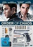 Order of Chaos - Der Wolf im Schafspelz