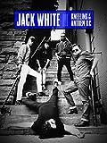 Jack White: Kneeling At The Anthem D.C. [OV/OmU]