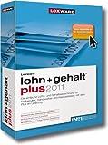 Lexware Lohn+Gehalt Plus Juli 2010 Zusatz-Update (Version 14.5)