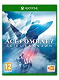 Ace Combat 7 Skies Unknown (Xbox One) [ ]