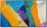 LG OLED77GX9LA 195 cm (77 Zoll) OLED Fernseher (4K, 100 Hz, Smart TV) [Modelljahr 2020]