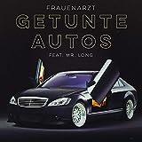 Getunte Autos (feat. Mr. Long)