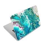 NEK045 Laptop-Aufkleber für Laptops mit einer Bildschirmdiagonale von 30,5 cm / 39,6 cm (12 Zoll) / 33,3 cm (13 Zoll) / 39,6 cm (14 Zoll) / 39,6 cm (15,6 Zoll)