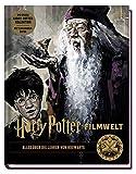 Harry Potter Filmwelt: Bd. 11: Alles über die Lehrer von Hogwarts - Mit herausnehmbarem Kunstdruck