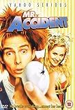 Mr. Accident [UK Import]