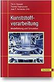 Kunststoffverarbeitung: Modellbildung und S