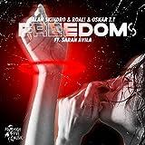 Freedom (feat. Sarah Ávila)