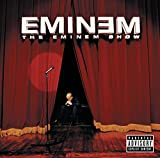 Without Me [Explicit]