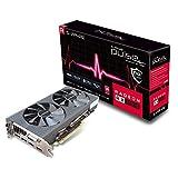 Sapphire Pulse Radeon RX 580 8GD5 lite Einzelhandel RX580 RX 580 11265-05-20G 8GB
