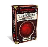 Asmodee - DREI Drachen im Dunkeln: Legendäre Edition, Kartenspiel, Ausgabe in Italienisch, 4046
