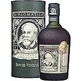 Botucal Reserva Exclusiva Rum (1 x 0,7 l)
