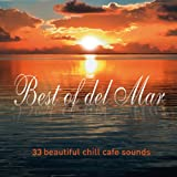 Beachcruiser (Del Mar Mix)
