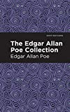 The Edgar Allan Poe Collection (Mint Editions) (English Edition)