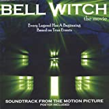 Bell Witch The Movie Soundtrack